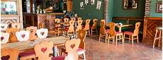 the dubliner pub dormero hotel stuttgart