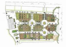 Kitchen Garden Plan by Kitchen Garden Planting Plan Harrod Horticultural