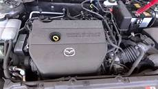 auto air conditioning service 2011 mazda mazda2 engine control 2012 mazda 3 used 2 0l engine with only 8 639 miles youtube