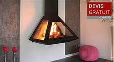 insert a pellet pas cher cheminee pellets bois energies naturels
