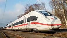 deutsche bahn als der mit 406 km h den weltrekord