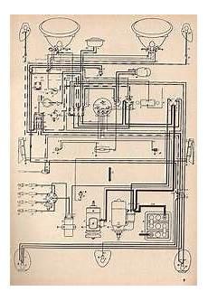 1974 vw sand rail wiring diagrams thesamba type 1 wiring diagrams vw bug diagram vw beetles