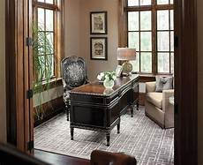 home office furniture stores home office marc pridmore designs fine furniture store
