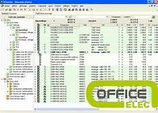 logiciel devis electricite logiciels de creation de devis en electricite 5