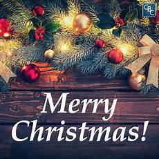 merry christmas the center for bioethics and culture