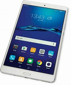 Huawei Mediapad M3 Lte Test - android tablet huawei mediapad m3 8 0 c t magazin