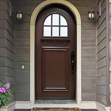 porte exterieur sur mesure portes d acier sur mesure portatec fabricant de portes