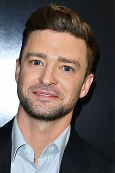 35 pics that prove justin timberlake doesn t age jetss