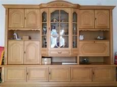 wohnzimmerschrank gebraucht wohnzimmerschrank eiche hell massiv haus design ideen