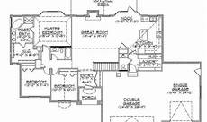 2 bedroom house plans with walkout basement 2 bedroom house plans with walkout basement ideas home