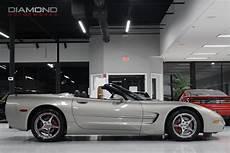 how it works cars 2002 chevrolet corvette regenerative braking 2002 chevrolet corvette stock 122926 for sale near lisle il il chevrolet dealer