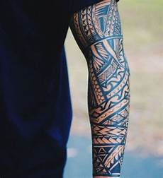 125 Best Forearm Tattoos For Cool Ideas Designs
