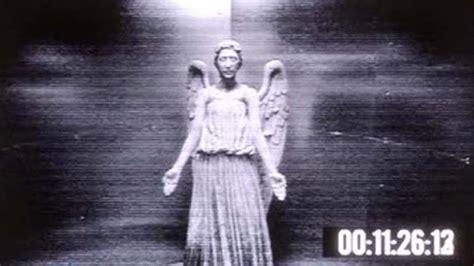 Angel Number 1440