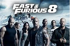 fast an furious 8 nonton fast and furious 8 2017 nonton goal88movie