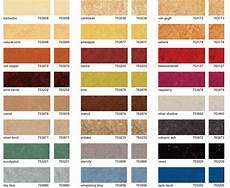 Linoleum Flooring Colors by Marmoleum Colors S House Mudroom Storage