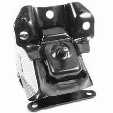 small engine service manuals 2008 chevrolet silverado transmission control 4amca a5365 front left or front right engine motor mount for 07 14 cadillac escalade chevrolet