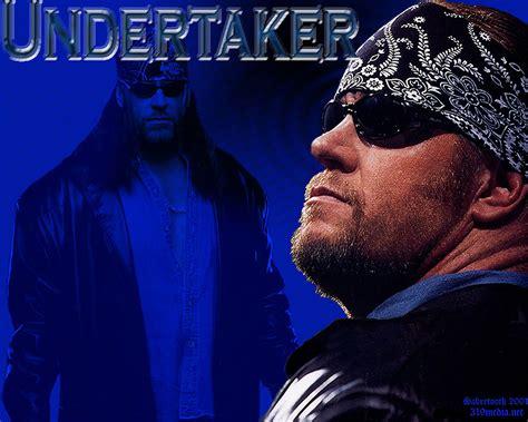 Undertaker Gif Download