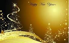happy new year wishes hd latest cute wallpaper