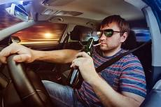 Driving Laws Against Impaired Driving Dui