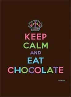 pas de bras pas de chocolats intouchables bienvenue