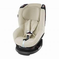 buy maxi cosi tobi car seat 9 18 kg incl shipping