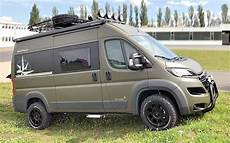 fiat ducato wohnmobil 2017 westfalia amundsen 540d fiat ducato wohnmobil kult