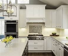 the latest trends in kitchen countertops dura supreme cabinetry