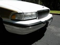 how does a cars engine work 1994 buick park avenue electronic throttle control 1994 buick roadmaster estate wagon lt1 350 corvette engine classic buick roadmaster 1994 for sale
