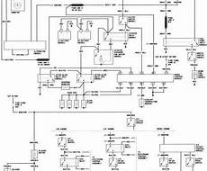 11 most mf electrical wiring diagram pictures tone tastic