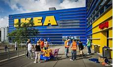 ikea to open order and up centres outside sofia