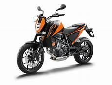 2017 duke 690 new ktm bikes d motosport