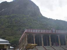 thirumoorthy temple coimbatore india tourist information