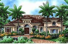 cozy and elegant luxury house plan 66011we cozy and elegant luxury house plan 66011we