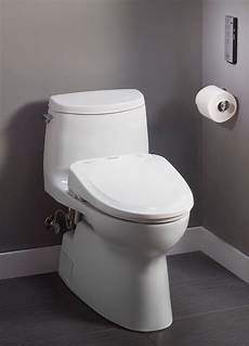 japanische toilette kaufen fresh home depot toilets with bidet insured by ross