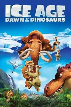 Age Malvorlagen Sub Indo Age Of The Dinosaurs 2009 Subtitle