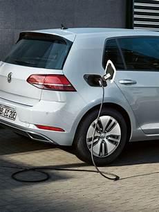 De E Golf Modellen En Configurator Volkswagen
