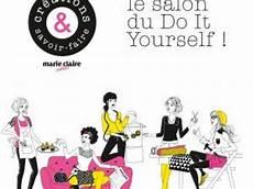 du it yourself salon du do it yourself