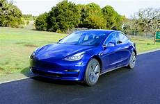 tesla model 3 tesla model 3 user experience rated poorly by strategy