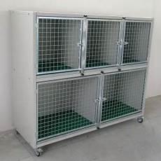 gabbie cani box cucce e gabbie per cani e animali ferranti ferranti
