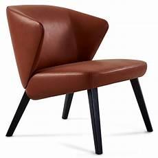 montis sessel montis back me up salon fauteuil flinders verzendt gratis