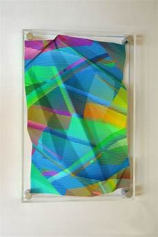 78 images about acrylic framing shadow boxes collectibles mounted artwork pinterest