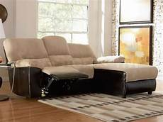 Apartment Sofas by 12 Best Collection Of Apartment Sectional Sofa With Chaise