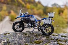 lego bmw r 1200 gs adventure on shelves starting 2017