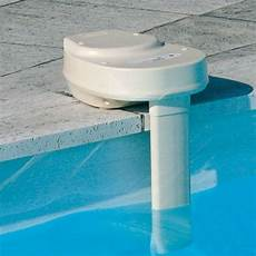 alarme piscine occasion alarme piscine occasion