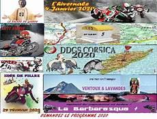 ducati grand sud club forum ducati desmo grand sud