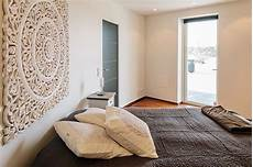 bedroom feature bedroom wallpaper feature wall 30 home ideas