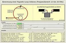 dipol antenne elektronik