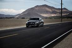 volvo setting 112 mph speed limit on all cars in 2020