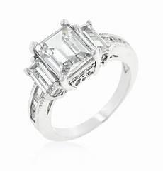 engagement rings 200 engagement rings 200