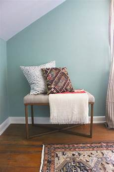 trending colors for spring 2018 ace hardware of fort collins